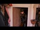 [BadComedian] - Черный плащ КГБ-Russian Darkwing Duck KGB.mp4