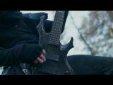 XANDRIA - Call Of Destiny (Official Video)  Napalm Records