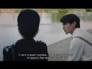 Endeavour/ Индевор, 5 сезон 3 серия (русские субтитры)