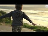 Борис Гребенщиков - Самое простое и есть Чудеса!