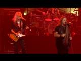 Lynyrd Skynyrd - Simple Man - Live At The Florida Theatre