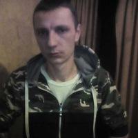 Vladimir Obolkin