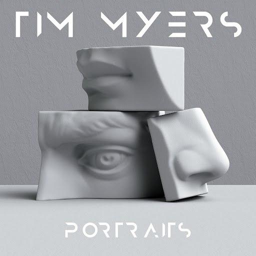 Tim Myers альбом Portraits