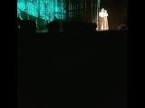 Валерий Анохин Юнона и Авось г. Санкт-Петербург 18.03.2018 г.