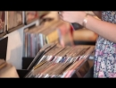 [RAMusic] (ОБЗОР АЛЬБОМА) Lorde - Melodrama ЕЙ ВСЕ-ТАКИ 40 ЛЕТ!
