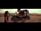 Saad Lamjarred - MAL HBIBI MALOU EXCLUSIVE MUSIC VIDEO.mp4