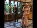 Bozon Live живойзвук