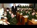 Ударная сила. Фильм сто пятидесятый: Наследницы Афины.