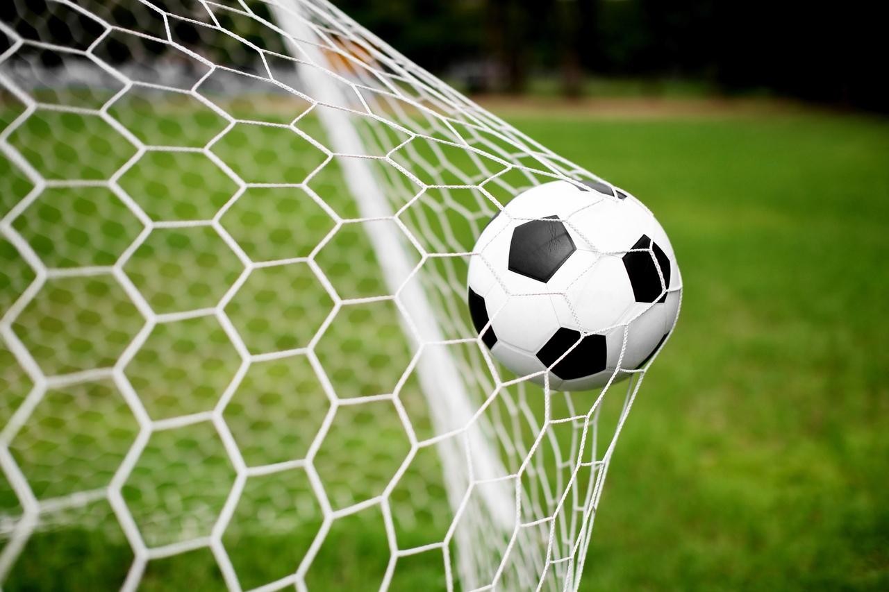 Внимание водителям! Футбол: ограничение движения 26 июля