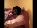 WAKE UP Les Miserables Enjoltaire