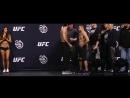 Zabit Magomedsharipov VS Kyle Bochniak - UFC 223