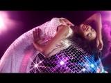 Русский Сборник 1 - Alexander Pierce Remix Italo Disco Generation (1)