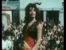 дон-сезар-де-базан-танец-маританны-1989-jklip-scscscrp