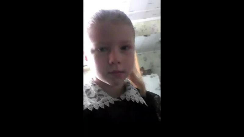 Яна Кот - Live
