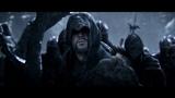 Assassin's Creed Revelation Trailer
