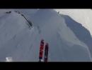 Whistler Blackcomb _ X Games Real Mountain 2017