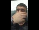 Хураjан Ахмедов Live