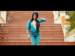 [М.Е.ВКО.Қ.АРУ.ҚЫЗДАР Товмасян  Самира - Ака-Ака (New Video, 2017)  Arman Tovmasyan  Samira - Aka-Aka (New Video, 2017)