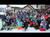 NRJ in the Mountain-2018