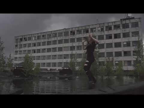5`nizza - Немає куль_choreo by Lil Hailey_T - Squad Dance School_перебивкипродакшн
