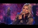 Fergie - Save It Til Morning (The X Factor UK)