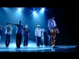 Michael Jackson - This Is It - RARE OUTTAKES - [Snippets]