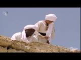 Bilal-i Habeşinin Son Ezanı