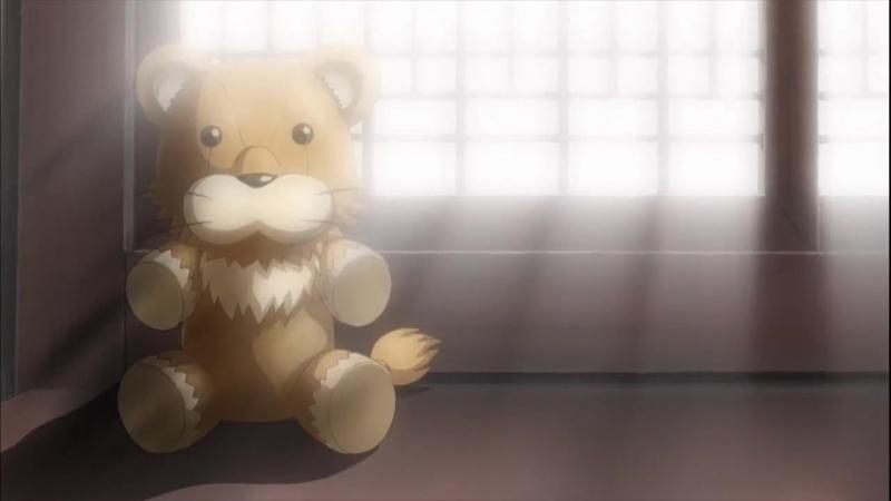 Fate/stay night Ending 3 (24 ep.) - Kimi to no Ashita