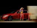 Новый сборник клипов - НОВЕНЬКИЕ МУРКИ - Шансон Студия Шура