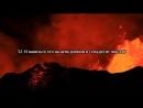 Он не веровал в Великого Аллаха! Сура 69 «Неминуемое» 24-