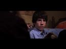 Приключения Микки Мэтсон и сокровища Копперхеда (2012)