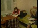 Замечательный сосед)) СПФ БГУ, 5 курс, общежитие, комната Яны и Риты