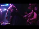 DEAD END - The Awakening~Frenzy (Live at October 2011)