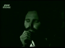The Doors – Across The Sea Live At The Isle Of Wight Festival 1970