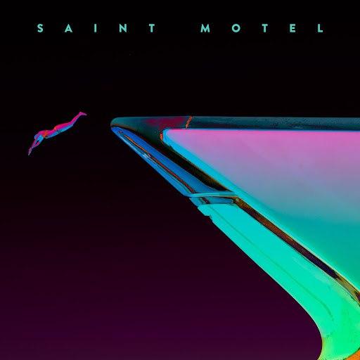 Saint Motel альбом My Type (Remixes)