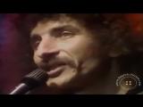 Bijelo Dugme - Loše Vino (Live In Beograd 1979)