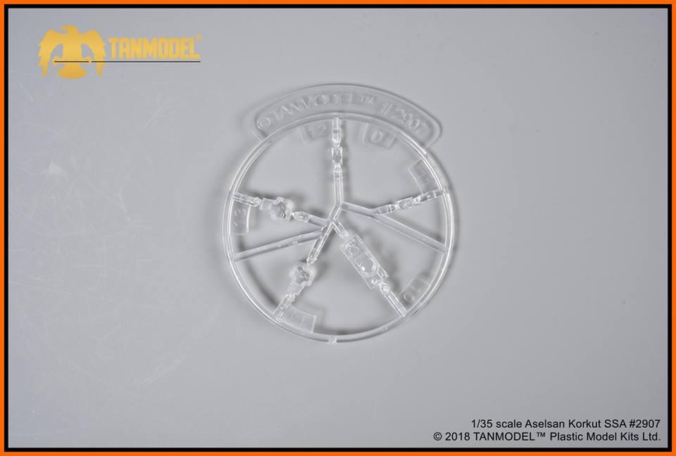 #212-EVERTON /& CROATIA-WEST HAM-SLAVEN BILIC-FOIL MERLIN 1999-PREMIER LEAGUE 99
