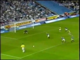 CL 2001-02. Rangers 0-0 Fenerbahce (highlights)