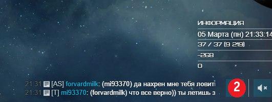 V-dm_KtupQQ.jpg