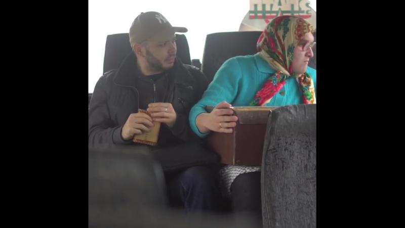 @avgust.tv представляет ремейк от одного из фильмо... Казань 20.11.2017