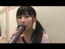 30. Tanaka Miku - Get You! (HKT48, AKB48, Morning Musume, Sashihara Rino)