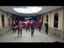 Will Smith - Gettin' Jiggy Wit It: hip-hop-DriveStyle dance studio