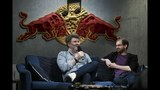 James Murphy Lecture (New York 2013) Red Bull Music Academy