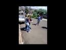Briga por causa de namorado parte 1 - YouTube