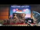 Монстры на каникулах 3 2017 смотреть онлайн бесплатно в хорошем HD качестве официальный трейлер от Атлетик Блог ру