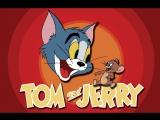 Том и Джерри - (Выпуск 5). Все серии