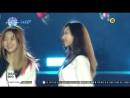170910 Dream Catcher (드림캐쳐) - Fly High (날아올라)