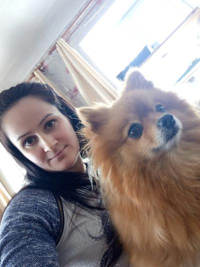 Екатерина Чудинова