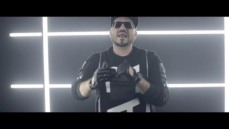 16. Denisa,Nek feat. Mr. Juve - Eu cu tine