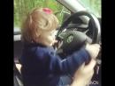 юный автомобилист
